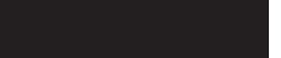 MoCo US Woo Dev Logo