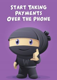 Start taking payments over the phone with WooCommerce